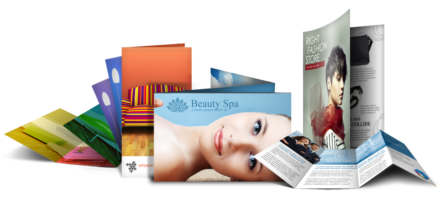 Brochures_Business_01