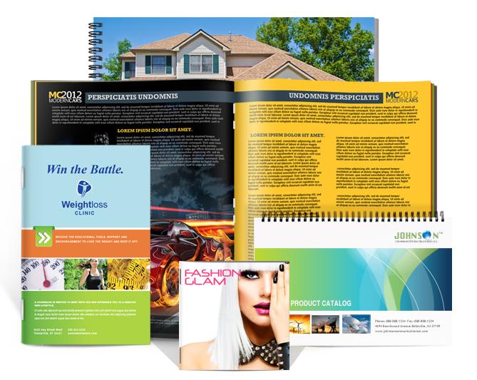 Bulk-Booklets-UP