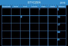 styczen1